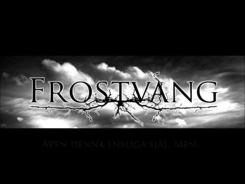 Frostvang - Död