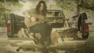 Neosho - Jennifer Knapp (Official Music Video)