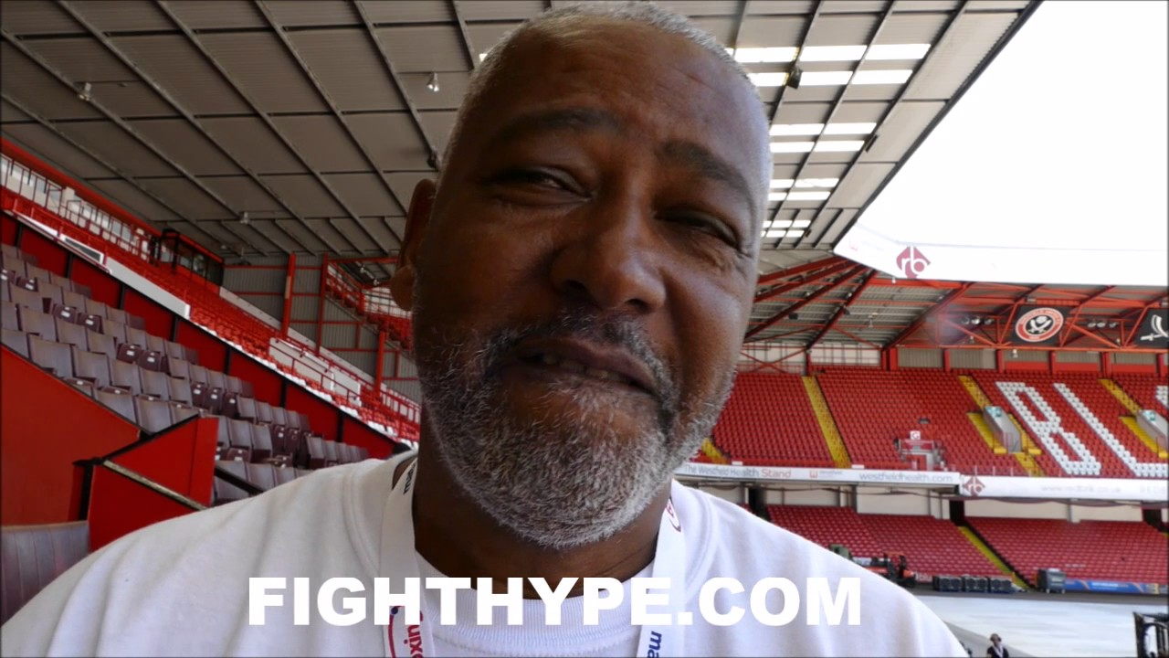 sam-watson-says-mayweather-to-decide-mcgregor-fight-date-predicts-it-s-bigger-than-pacquiao-fight