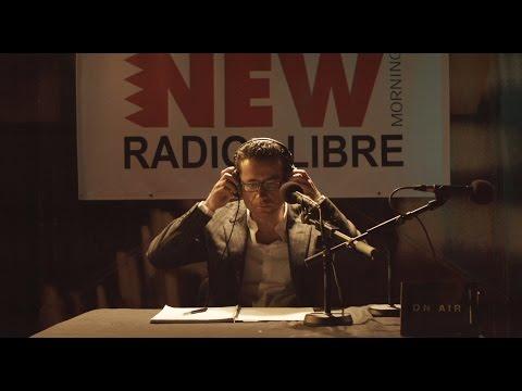 Le New Morning lance sa radio sur le web