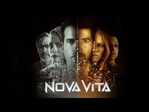 C MORE | Nova Vita
