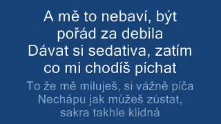 s-kore barová + text