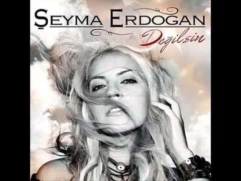 Şeyma Erdoğan   Renk 2013 Albümü