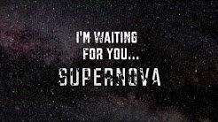 Within Temptation - Supernova (lyrics)
