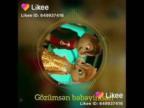 Sinem feat Mustafa Güngece - Aşk Duası (Official Video)
