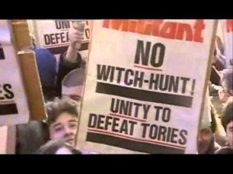 Opposition Leader Documentary