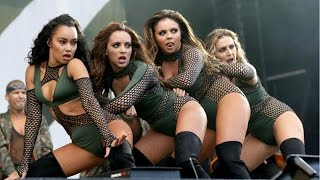 Little Mix Can