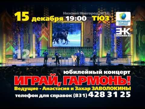 //www.youtube.com/embed/ykKhg7dJwN4?rel=0