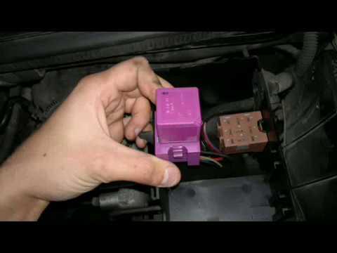 1991 Nissan Pickup Headlight Wiring Diagram Przekaźnik Pompy Paliwa Fiolotowy Opel Astra G Ii 2