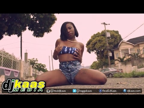 Charly Black - Nicest (Raw) [Official Music Video] High Life Riddim | Dancehall 2015