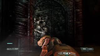 Doom 3 (Part 22)