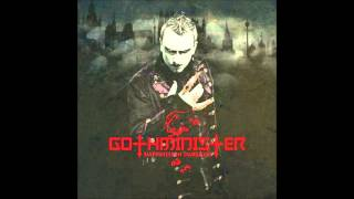 Gothminister. Darkside