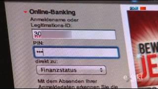 [Doku] Gangster, Geld und Gigabyte // Internetkriminalität // (Exakt - Die Story / MDR)