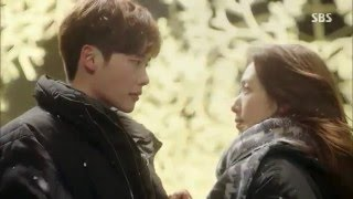 Video Pinocchio Kiss Ep 8 [Eng Sub] download MP3, 3GP, MP4, WEBM, AVI, FLV April 2018