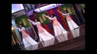 Jadi SepertiMu - GBI WH 67 Dancers Jr.mpg