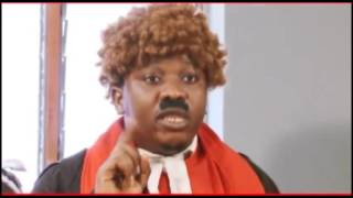 Download Video Akpan & Oduma  Akpan The Lawyer MP3 3GP MP4
