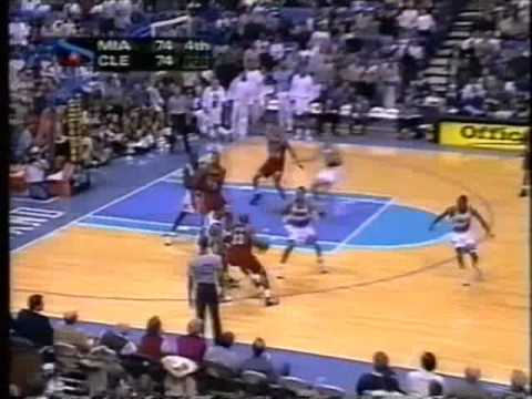 NBA Action 96-97 [5]