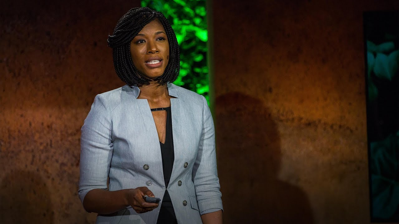 To transform child welfare, take race out of the equation   Jessica Pryce
