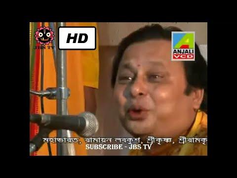Hare Krishna - Bangla Nam Kirtan Full Video 2017