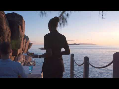 Constance Lemuria Seychelles - Exclusive Location with Unique Beauty