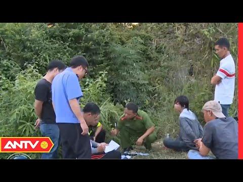 Tin nhanh 9h hôm nay | Tin tức Việt Nam 24h | Tin an ninh mới nhất ngày 16/09/2019 | ANTV