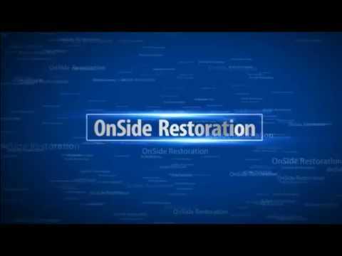OnSide Restoration Contractor Vancouver BC Fire Flood Wind Biohazard