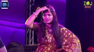 शाळा by भारत गणेशपुरे, भाऊ कदम, नम्रता आणि कुशल बद्रिके Best Comedy