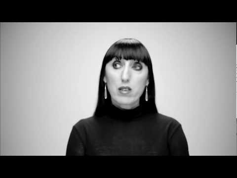 Benjamin Paulin - Variations de noir - Rossy De Palma Travel Video