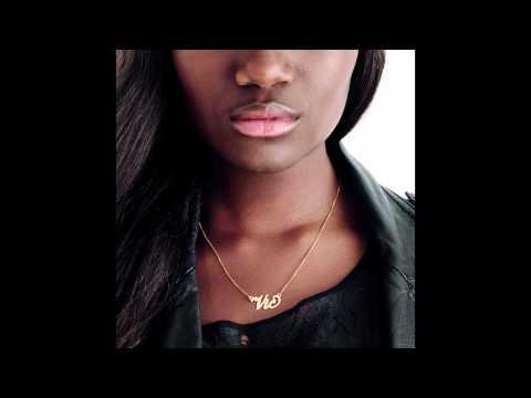 Para One - Girlhood (Reprise) (Official Audio)