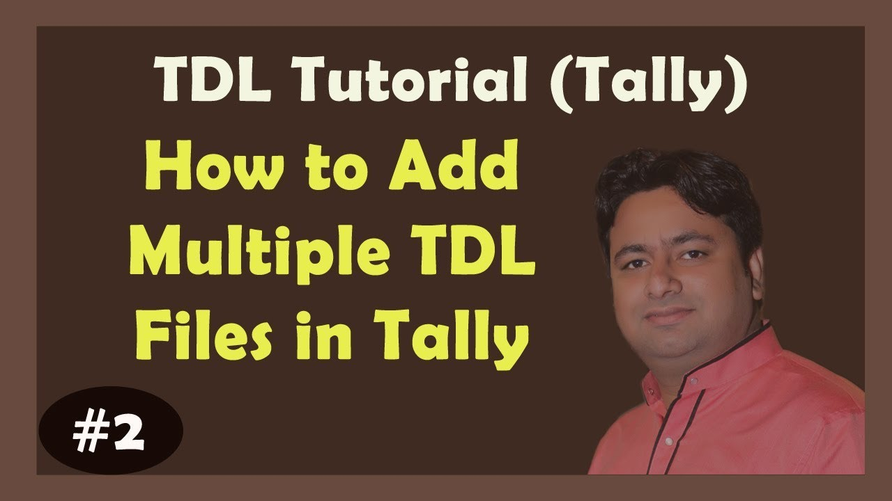 Tdl tutorial | Question about movement in LIBTCOD and TDL