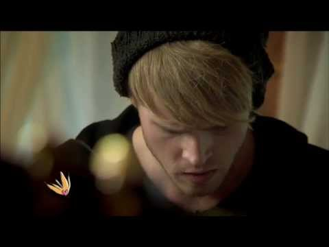 Kodaline - High Hopes on YouTube