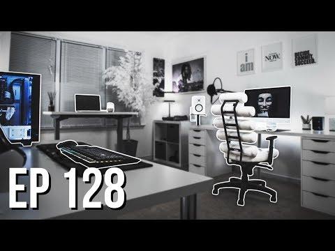 Setup Wars - Episode 128