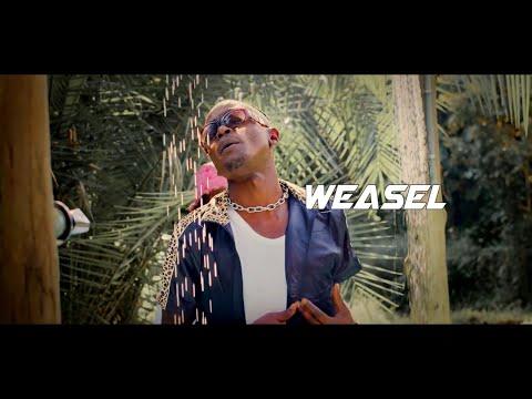 Sure - Radio & Weasel Feat Piz Mallon