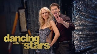 Baixar 'Dancing With the Stars' Season 27: Behind The Scenes (Exclusive)