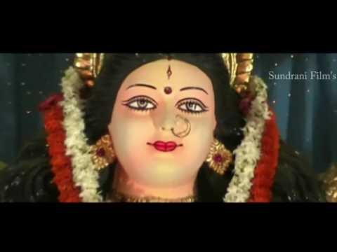 TOR MAHIMA HE AGAM APAAR - Aabe Wo Dai - Singer Ramkumar Yadav - Chhattisgarhi Jas Geet