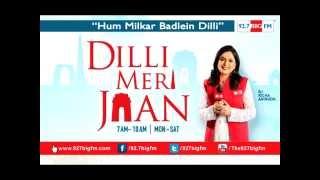 Dilli Meri Jaan | 15...