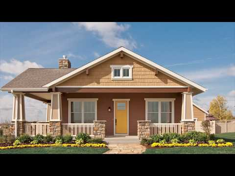 How to Install Vinyl Siding - Vinyl Siding Institute - VSI