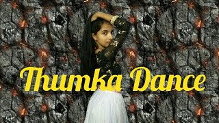 Thumka | Pagalpanti | Honey Singh Thumka dance
