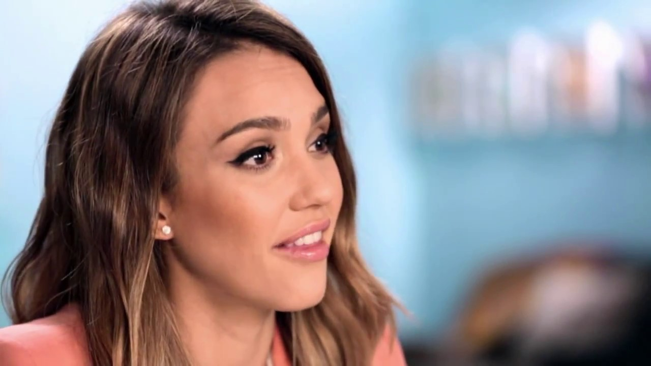 jessica alba company alba forms business with legalzoom 30673