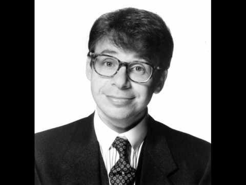 Download Rick Moranis - September 2, 1978 - 1050 Chum Toronto