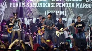 Sayang 2 Charisa Apiip New King Sta Live Golelo Terbaru 2018