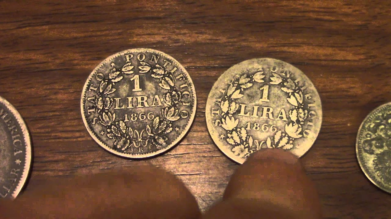 Huge Gold Garage Sale Estate Sale Haul Amazing Coins Us
