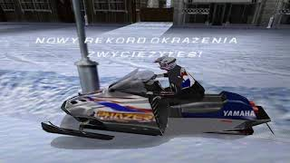 Quick Look | Sno-Cross Extreme (2000) Makes you wonder, why ....