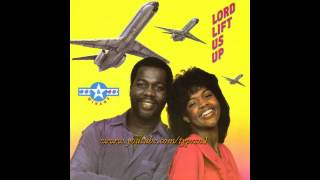 """The Right Choice"" (1984) BeBe & CeCe Winans"