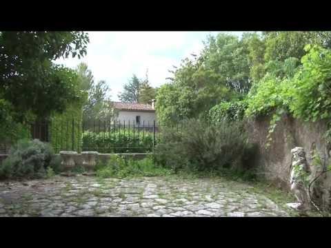 FRI Frankrike Provence 1