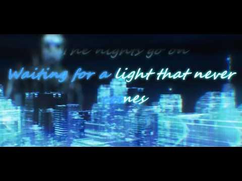 a light that never comes linkin park steve aoki lyrics. Black Bedroom Furniture Sets. Home Design Ideas