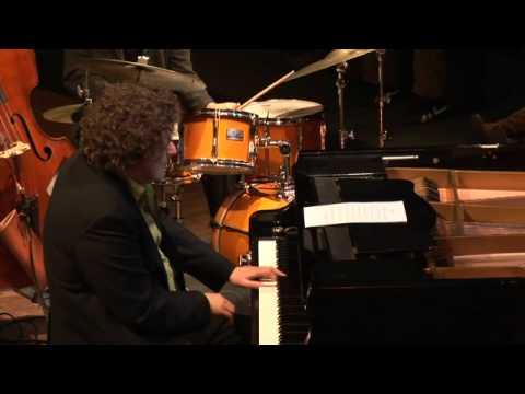 "Download Martin Sasse Trio ""European Standard Time"", Quand Laura me tend ses bras"