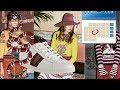 Quanto tempo impiega un brand di lusso a creare una collezione (P/E & A/I)
