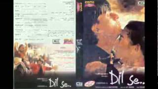 Top 50 Bollywood Songs From 1990-April 2010 (#10-1).flv