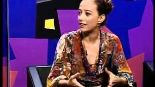 Entrevista Tgc Y Sanserif Creatius En Levante Tv